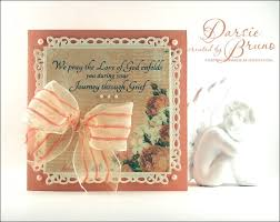 pull ribbon may arts 1 5 sheer pull flower wired ribbon by the yard the
