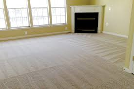 eastside extended services deep clean your carpet regularly