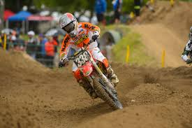 motocross racing wallpaper dirtbike moto motocross race racing motorbike honda gf wallpaper