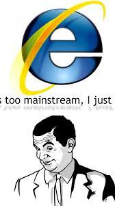 Meme Wallpaper For Iphone - meme internet explorer wallpaper 73181