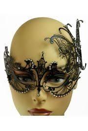 laser cut masquerade masks venetian style laser cut mardi gras masquerade masks