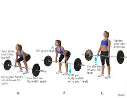 best 25 squat form ideas on pinterest squat squat motivation