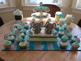 cornali cakes