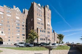 chambre d h e espagne appartement 1 chambre à louer au gleneagles à downtown montreal