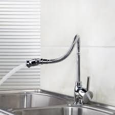 Faucet Kitchen Sink Online Get Cheap Kitchen Sink Brands Aliexpress Com Alibaba Group