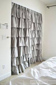 Home Office Curtains Ideas Window Curtains For Home Office Window Treatments For Home Office