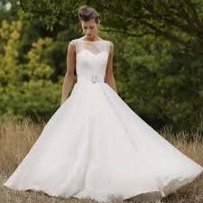 wedding dresses nottingham wedding dress shopping regrets wedding dresses 349 720