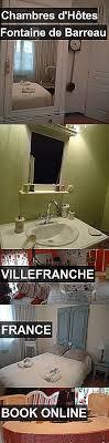 chambre d hote arromanche arromanches chambre d hotes inspirational tourism with guest houses