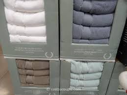 home design brand towels reliable costco towels laurelcrest spa bath towel hotel2booking
