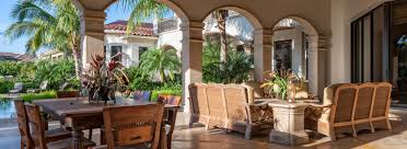 Ventura Beach Home For Sale Specializes In Homes From Ventura Camarillio And Oxnard