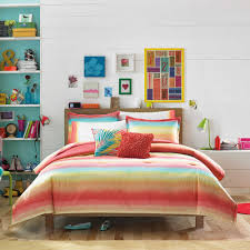 Beach Themed Comforter Sets Bedroom Bedroom Design Using Coral And Turquoise Bedding With