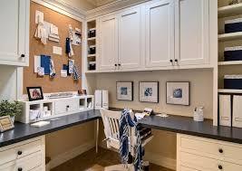 home office cabinets ideas dubious built in desk cottage den