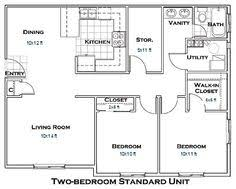 Garage Apartment House Plans Garages With Living Space Above Garage Apartment Floor Plans