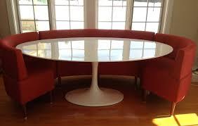 banquette cuisine sur mesure banc de cuisine design banc de cuisine en ides pour le coin repas