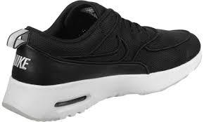 nike si e social nike air max thea ultra si w shoes black