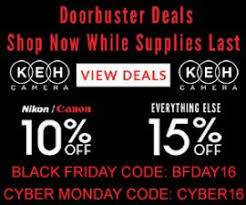 nikon d750 black friday black friday cyber monday deals updated nikon rumors