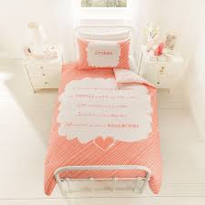 Asda Single Duvet George Home Moonbeams Poem Duvet Range Bedding Asda Direct
