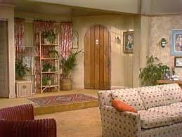 home interiors and gifts website tv show living rooms bullishness info