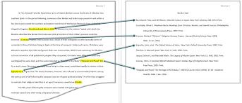 citing a manual how to cite a quote from a website mla alexdapiata com