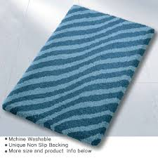 Catchy Luxury Bath Rugs Designer Bath Mats Rugs Roselawnlutheran - Designer bathroom rugs and mats