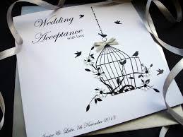 Wedding Reception Only Invitation Wording Samples Of Wedding Reception Only Invitation Wording