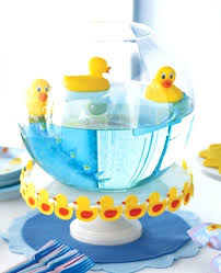 rubber duck baby shower decorations rubber ducky baby shower decorations extraordinary duck