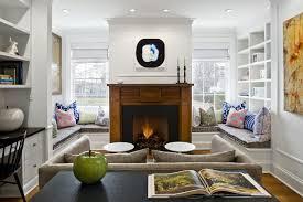 Interior Designing Home Champalimaud Design