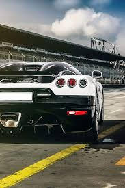 koenigsegg thailand 75 best koenigsegg images on pinterest koenigsegg super cars