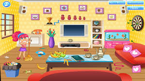 house decorating games for adults cleaning house decorating games girl for free on the app store
