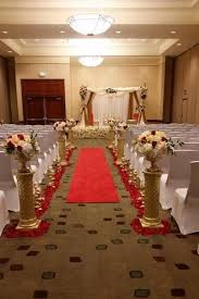 embassy suites tampa usf weddings get prices for wedding venues