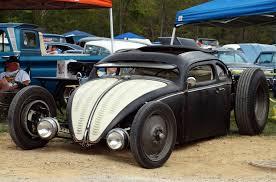volkswagen bug truck rod d i y http videos roadkillcustoms com volkswagens