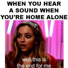 Spam Meme - little mix meme spam sorry not sorry life throws you curves