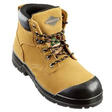 womens work boots walmart canada s work boots safety shoes walmart canada