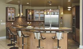 Custom Built Kitchen Cabinets Amish Made Custom Kitchen Cabinets Schlabach Wood Design