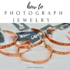 How To Make Jewelry To Sell Online Articles U2014 Jewelryosophy 360