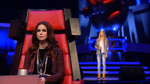 The Best Of The That - the best of the voice kids youtube