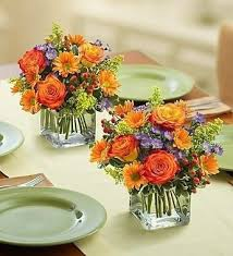 8106 best wedding centerpieces images on flower