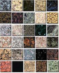 granite table tops for sale unique natural stone granite table tops granite countertop info