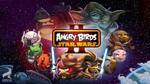 angry birds star wars ii free u2013 android apps google play