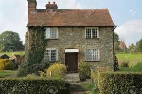 100 english cottage house peabody architects small english