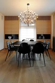 Diy Large Chandelier Modern Pendant Lamp Chandelier For Kitchen Lighting Light Best