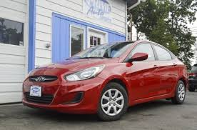price of hyundai accent 2014 2014 hyundai accent prices reviews and pictures u s