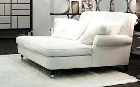 Leather Daybed With Trundle Daybed White Wood U2013 Dinesfv Com