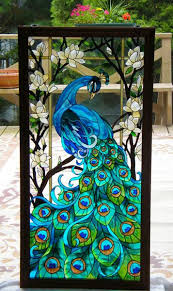 25 unique glass paint ideas on pinterest stained glass paint