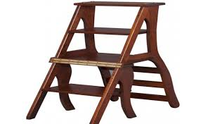 stool beautiful library stools amazing library step stool chair
