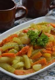 resep sambel goreng telur puyuh diah didi diah didi u0027s kitchen sambal goreng kentang ala warteg if only