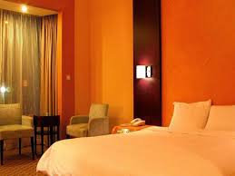 bedroom orange bedroom unique orange bedroom ideas orange bedroom
