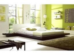 couleur chambre feng shui couleur chambre adulte feng shui couleur chambre adulte 5 la