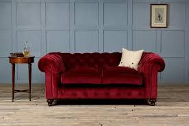 navy blue sofa and loveseat sofas velvet sleeper sofa loveseat sofa blue couch dark blue couch