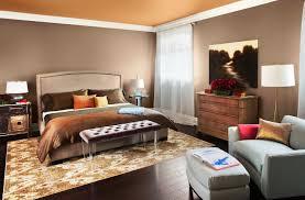 june 2014 ideas for home decor